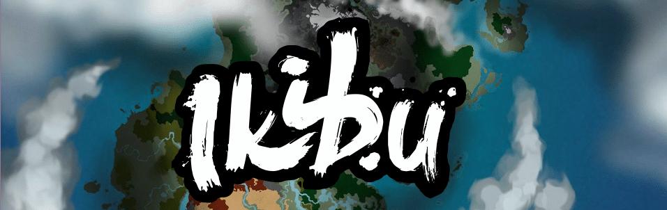 ikibu-casino-promotion
