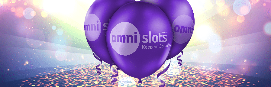 Omni-Slots-promo