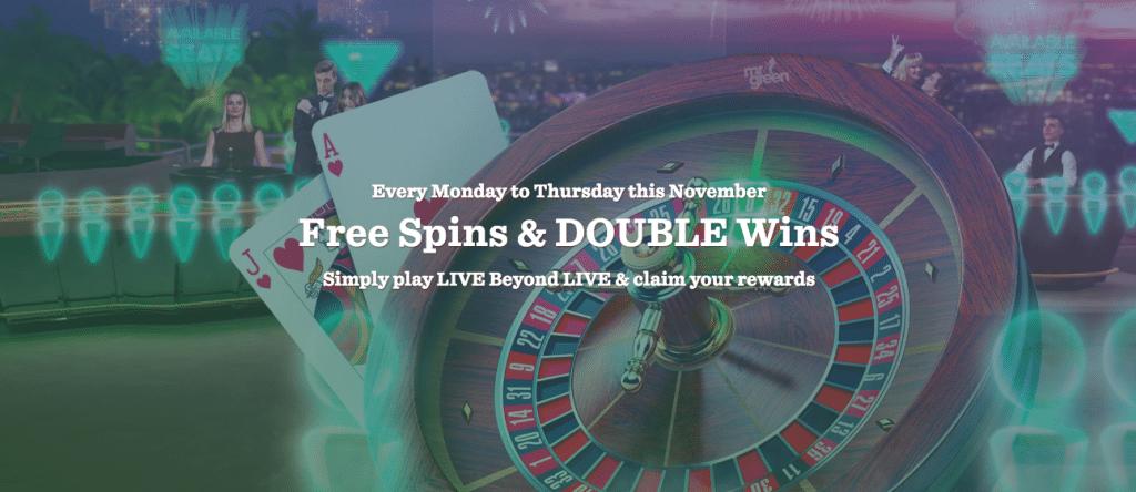 casino gratis zonder registratie en sms