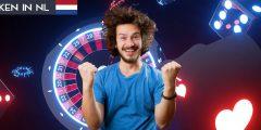 Casino Meesters   Gokken in Nederland