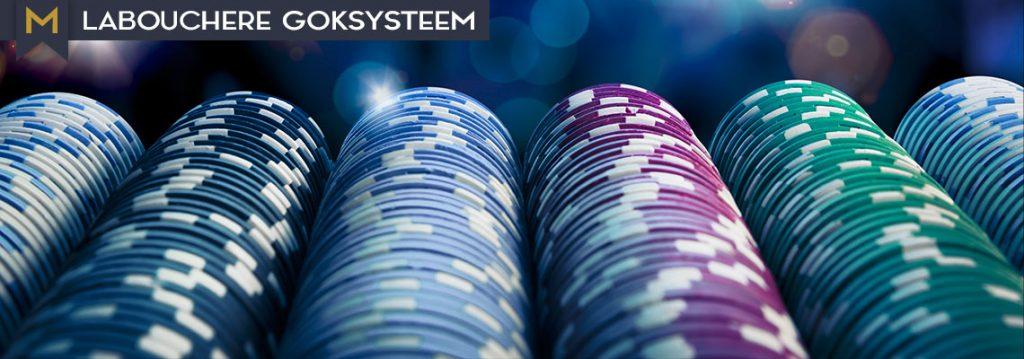 Casino Meesters Labouchere Goksysteem